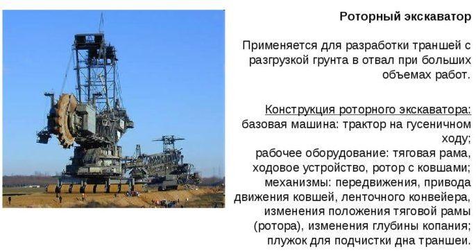 Роторный питатель в Черкесск дробилка смд 108 в Елец