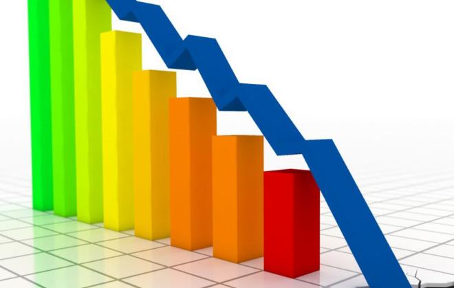 Цены на аренду спецтехники
