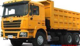 Вывоз мусора самосвалами грузовиками газелями контейнером