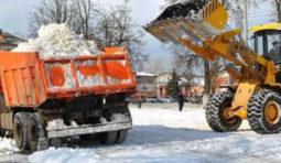 Вывоз мусора,снега,грунта и то др