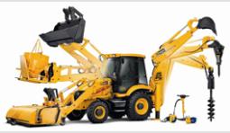 Услуги среднего грейдера дз-122 - 16 тонн