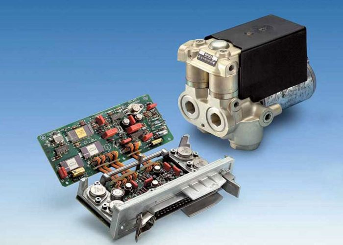 Антиблокировочная система (АБС) - система безопасности автомобиля