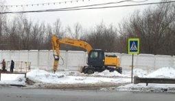 АвтоСпецТранс
