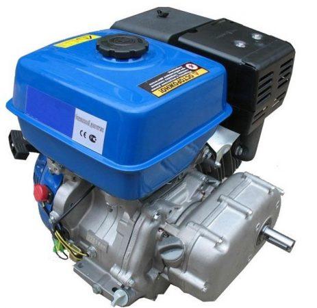 Двигатель Лифан Lifan 182F-R