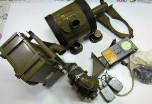 Фвуа -100Н-12Ф фильтровентиляционная установка
