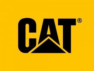 История компании Caterpillar