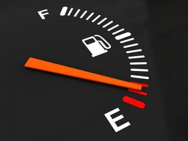 Правила расчета норм расхода топлива на КамАЗ