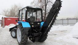 Услуги и аренда бары, Иркутск