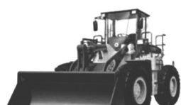 XGMA-932
