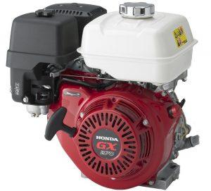 Двигатель GX 270