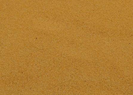 Формовочный песок по ГОСТ 2138-91