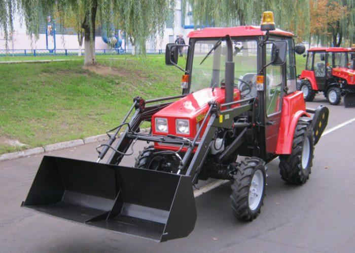 МПУ-320