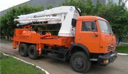 АБН-21