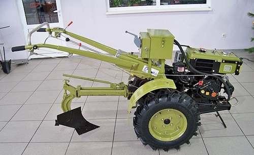 Аврора 81DE