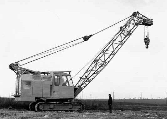 РДК 25 (1967)