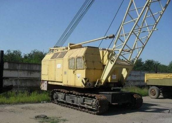 РДК 250-3
