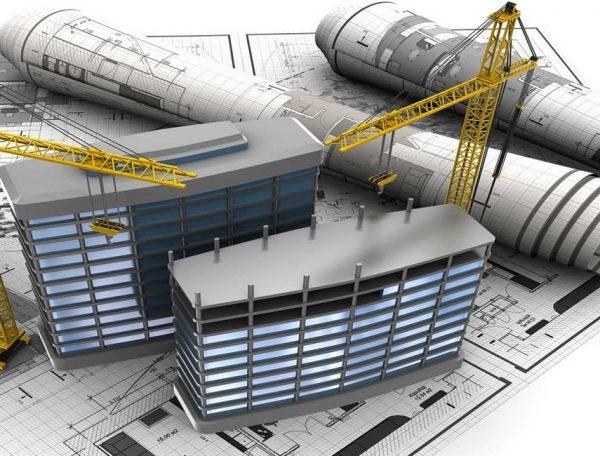 Разрешение на проведение строительных работ