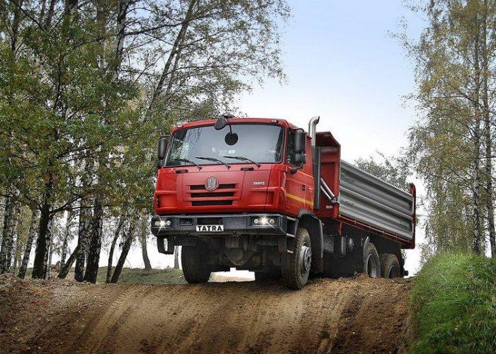 Т - 280S25