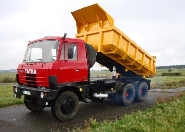 Т - 280S45