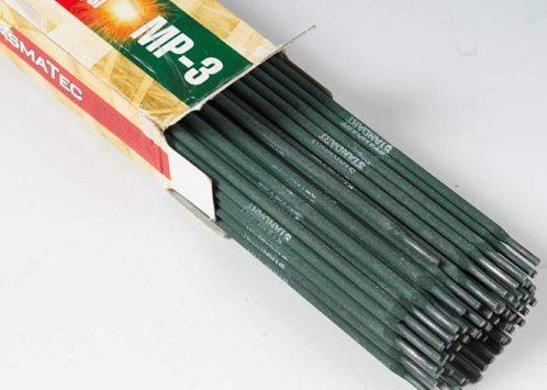 Электроды MP-3