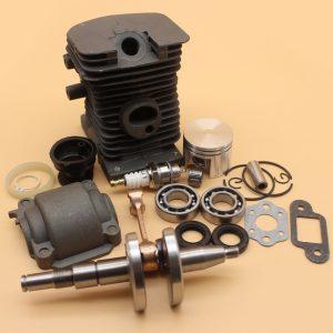Поршневая группа двигателя Stihl MS 170