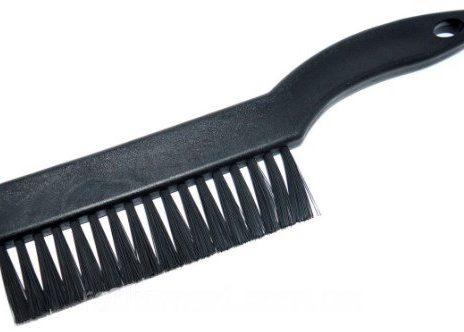 Щетка для очистки от пыли