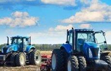 Аренда тракторов МТЗ