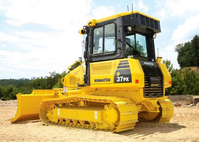D37EX-22