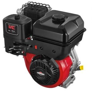 Двигатель Briggs & Stratton Intek