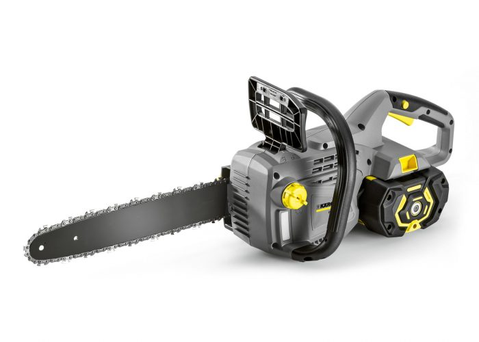 Электропила Karcher CS 330