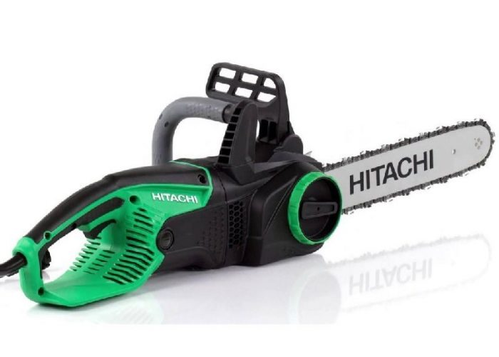 Hitachi CS45Y