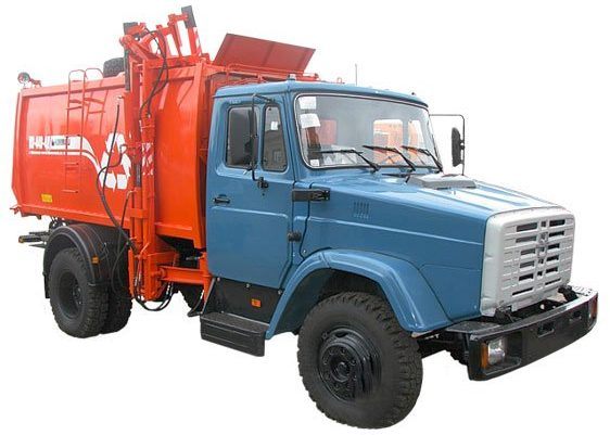 КО-440-4