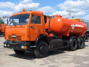 КО-505