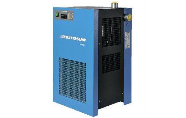 Kraftmann HD-150