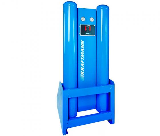 Осушитель воздуха Kraftmann ADN-150