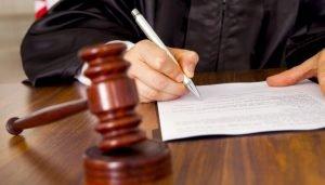Суд вправе отправить обжалование на экспертизу, если у него возникли сомнения по поводу рассматриваемого дела