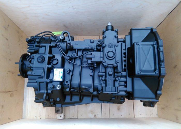 ZF 9S1310