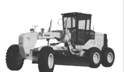 дз-143