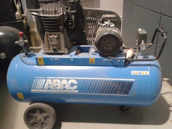 ABAC B 5900B