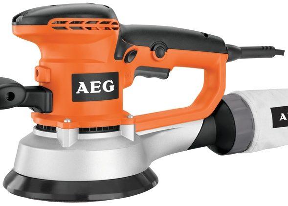 AEG EX150ED K