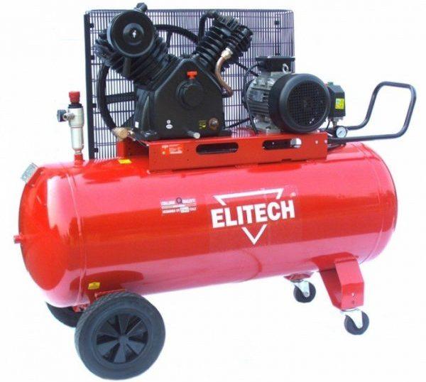 ELITECH SKB 26/270