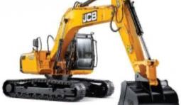 JCB 205NLC (1м3)